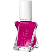 essie gel couture nail polish gala collection, V.I.Please, 0.46 fl. oz.
