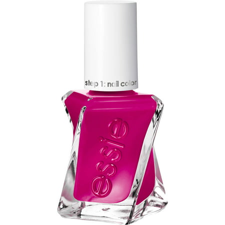 Essie Wedding Collection (essie gel couture nail polish gala collection, V.I.Please, 0.46 fl.)