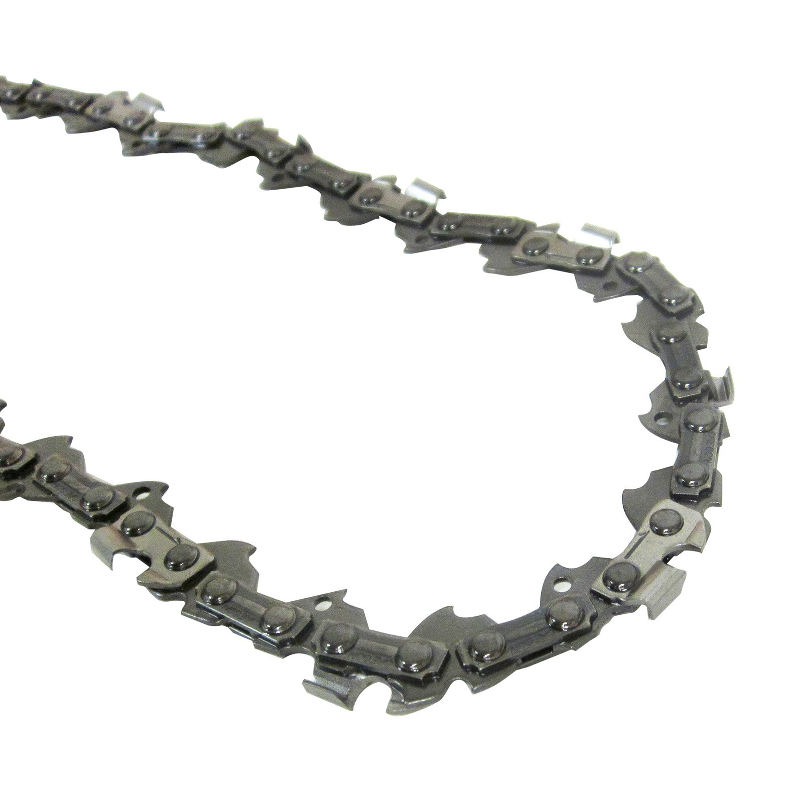 "Oregon 8"" Semi Chisel Replacement Chain (SWJ800E, SWJ802E, iON8PS) – SWJ800E-63"