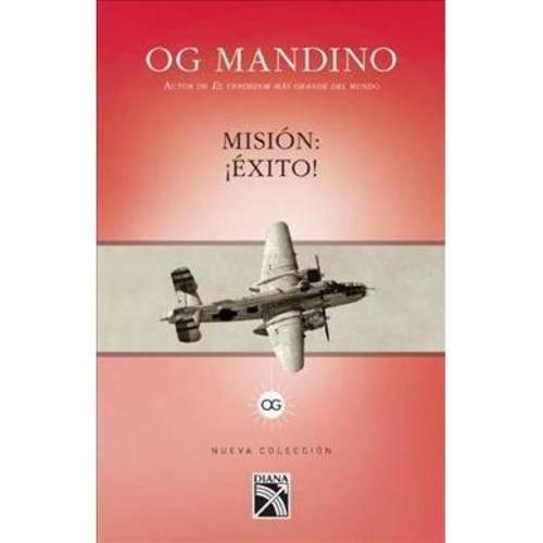 Mision: Exito!