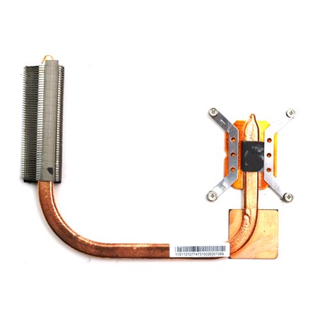 Satellite P845 Toshiba P845 CPU Heatsink 11511310774 Laptop CPU Fans & Heatsinks - Used Like