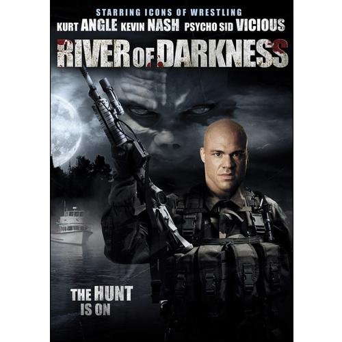 River Of Darkness (Widescreen)