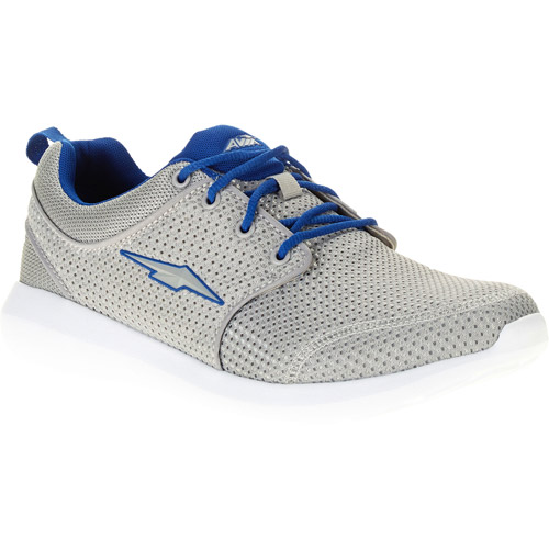 Avia Mens Athletic Shoes by