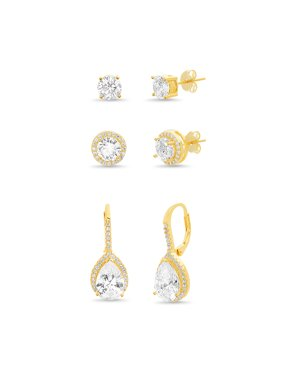 d750eb6797a4e Womens Earrings - Walmart.com