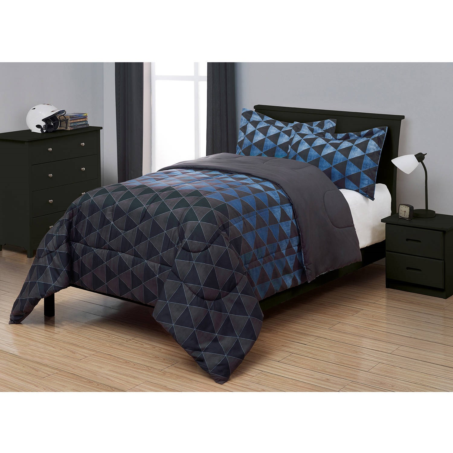 Mainstays Kids Next Generation Bedding Comforter Set