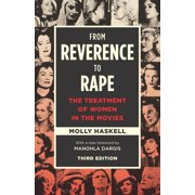 From Reverence to Rape - eBook