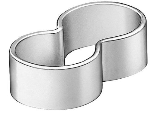 9 mm Band Width Clamp ID Range 30 mm Oetiker 17800125 Stainless Steel Stepless Hose Clamp Open 17800125-50 Bolted Closed Pack of 50 - 36 mm