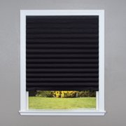 faux window decorating interesting cheap temporary blinds curtain walmart windows vertical patio ideas mini at with