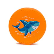 Play Day Shark Drencher Disc