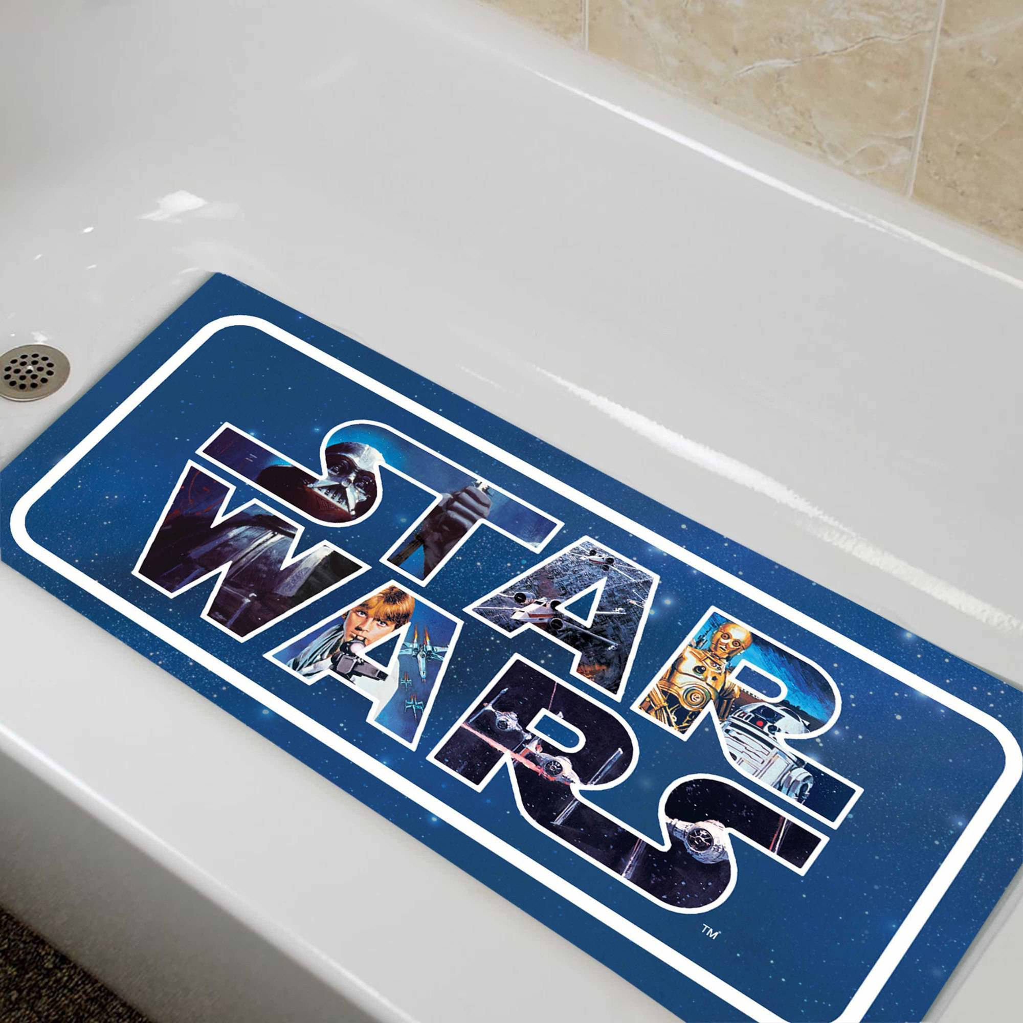 backgrounds star wars bathroom decor for decor desktop hd pics tub mat