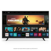 Best 65 Inch Tvs - VIZIO V-Series® 65 (64.5 Diag.) 4K HDR Smart Review