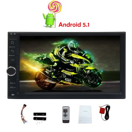 NT L5RSP further Gps Satellites as well Nokia C5 03 Price Features in addition Acer Betouch E140 furthermore Chevrolet Sail With Gps Navigation Radio Car Dvd Player Bluetooth Rds Fm Car. on android gps navigation reviews