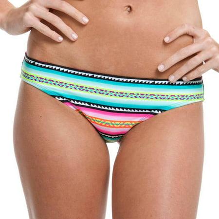 Bikini Bottom Teen Bedding Sets 56