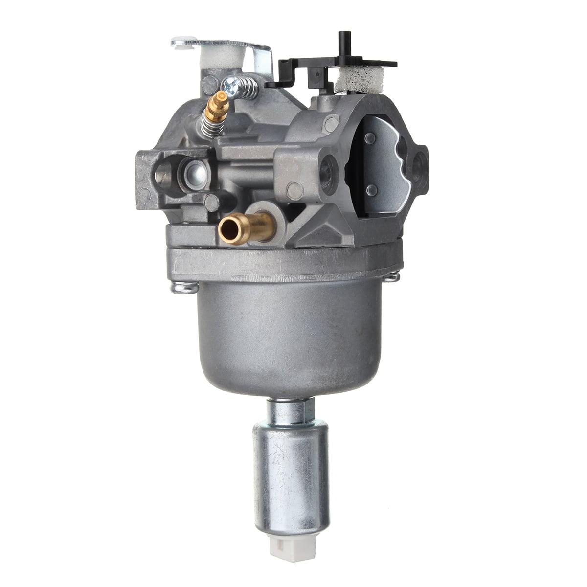 Carburetor CARB for Briggs /& Stratton 287707 287776 287777 310707 310777 Motors