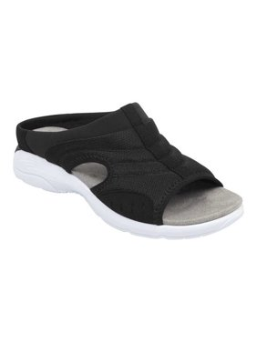 Women's Easy Spirit Traciee Slide