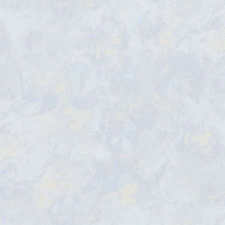 Manhattan Comfort Accentuations Miami Faux Marble Wallpaper](Faux Marble Contact Paper)
