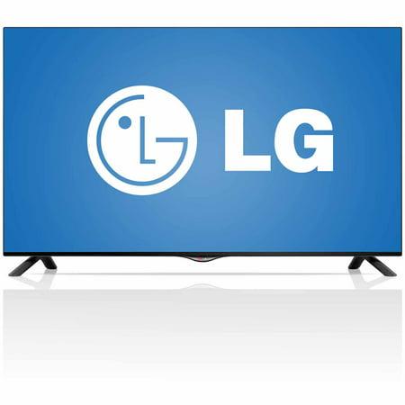 LG 49UB8200 49″ 4K Ultra HD 2160p 60Hz Class LED HDTV