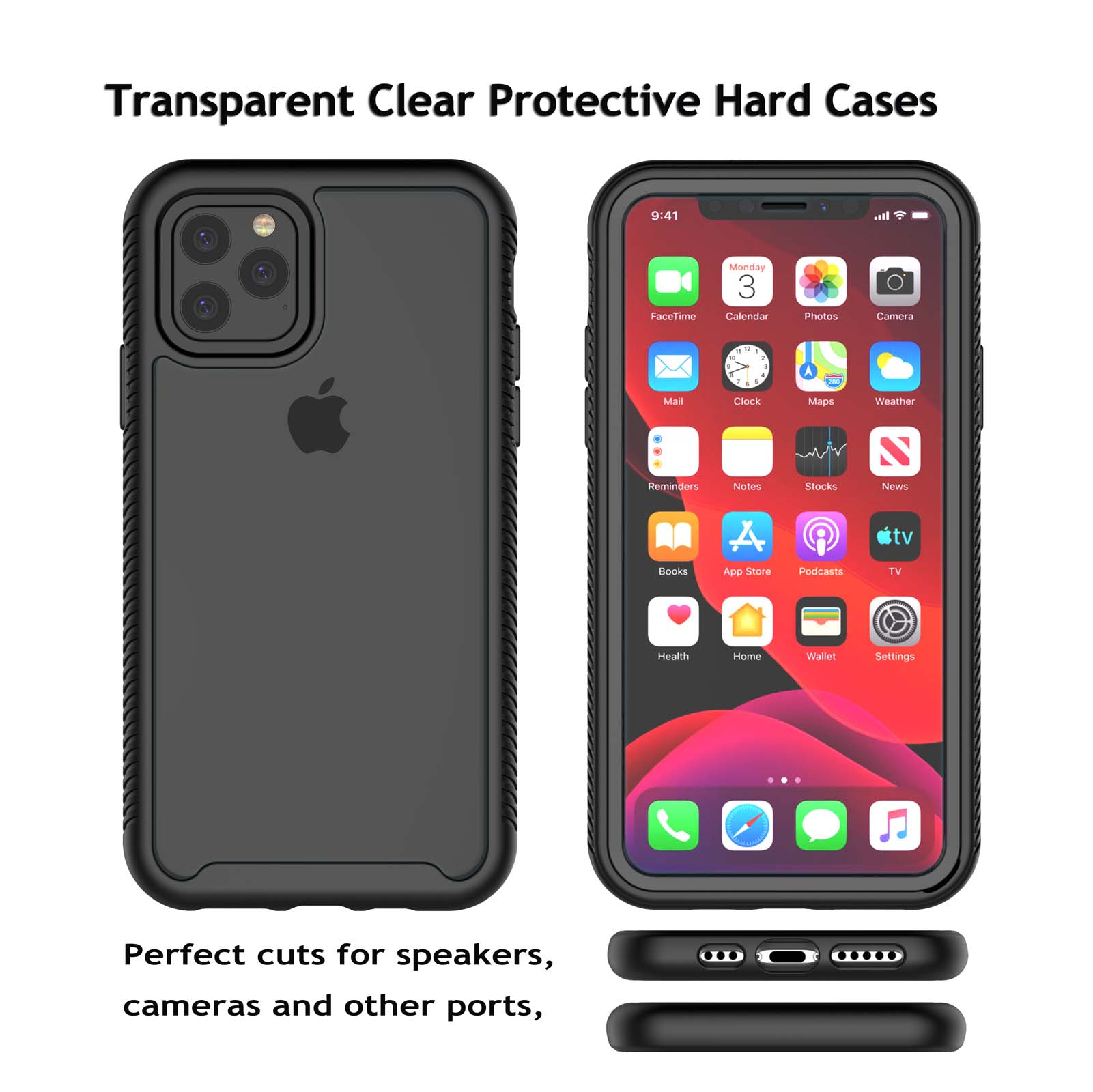 Best Pirates iPhone 11 case