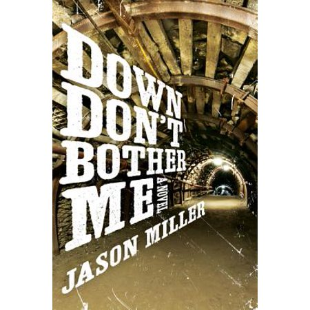 Down Don't Bother Me - eBook (Oasis Lord Don T Slow Me Down Documentary)