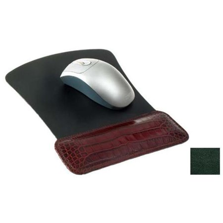 Raika RM 198 GREEN Mouse Pad - Green (Pad 198 Light)