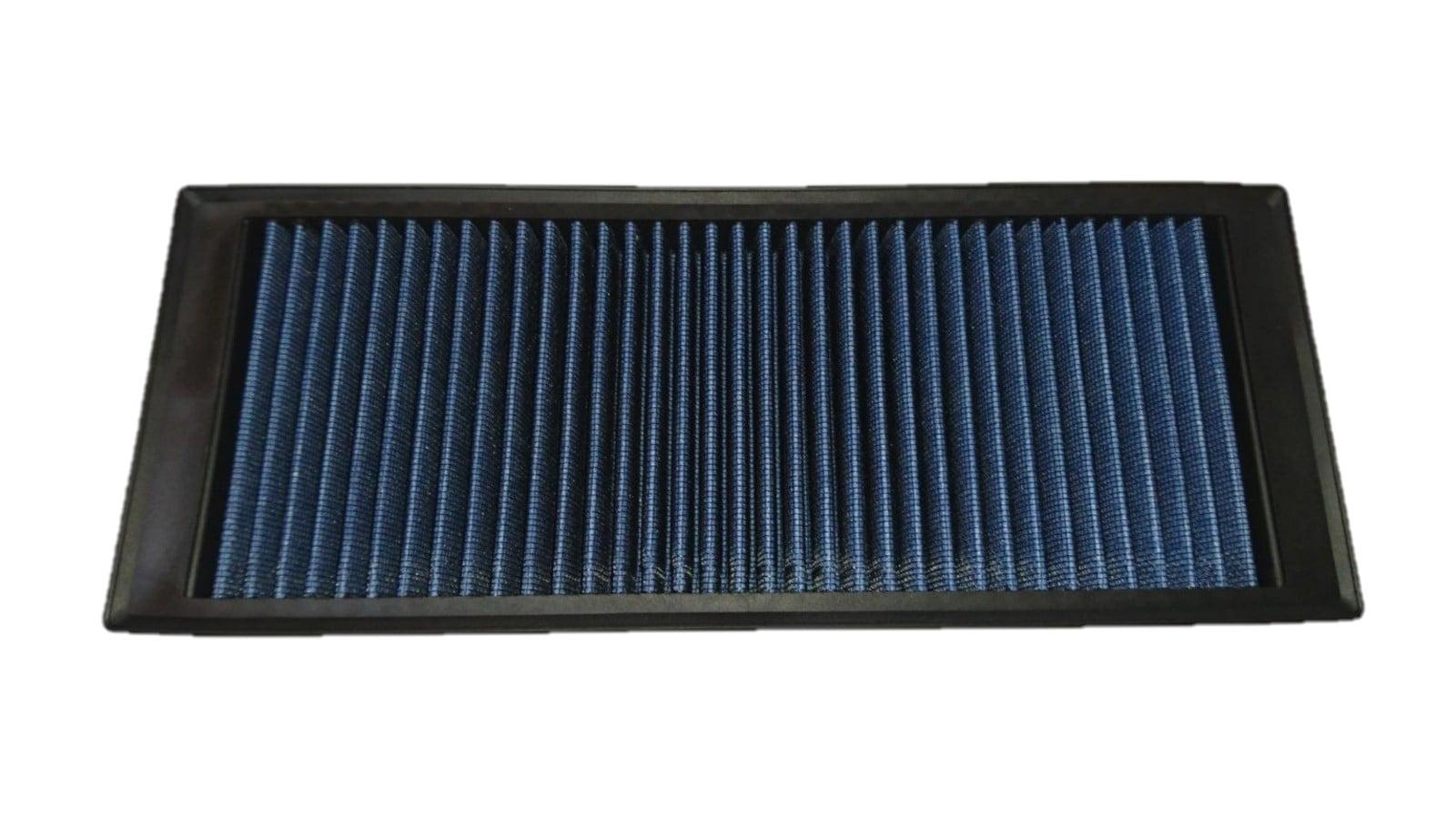 compression expandiert de 6//à 30/mm acrylique 300 5,6/m Ruban largeur 20/mm 20//6 anthracite vorkomprimiertes Joint auto-adh/ésif Ruban kompri Joints Ruban Bande d/étanch/éit/é pour fen/être Sourc
