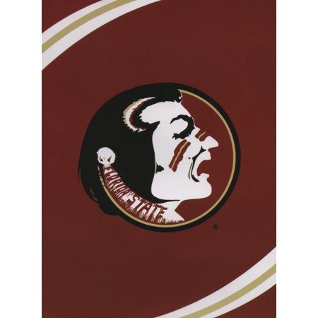 Florida State Seminoles Blanket Florida State Fleece