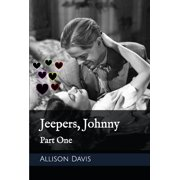 Jeeper's, Johnny - eBook