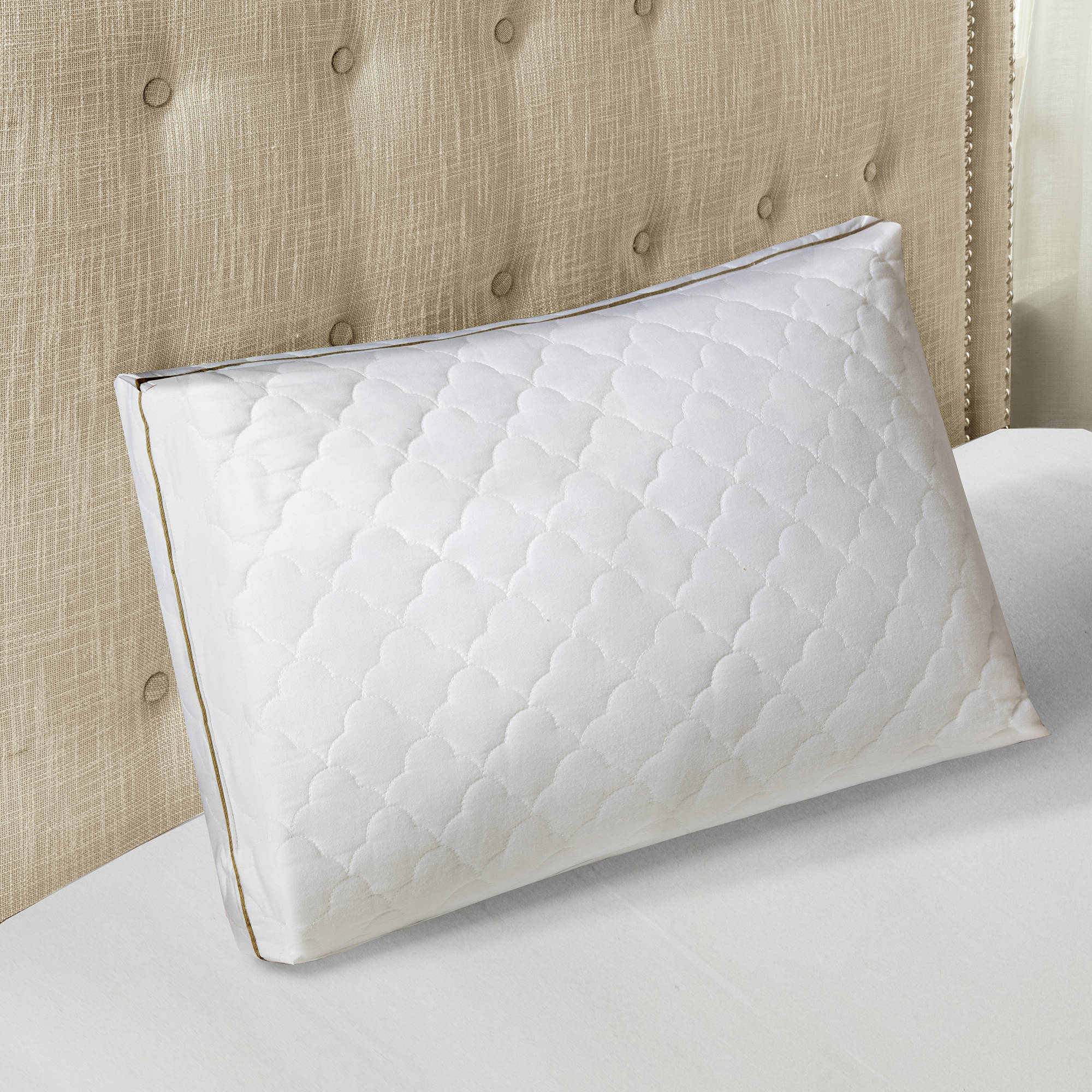 Comfort Classics Down Alternative Pillow