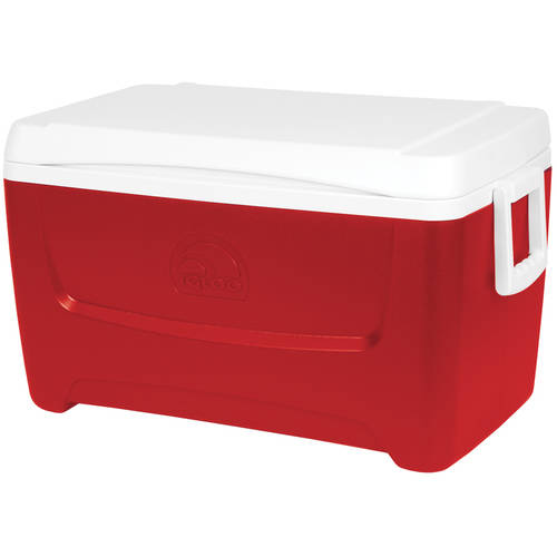 Igloo 48-Qt Island Breeze Cooler by Igloo Products