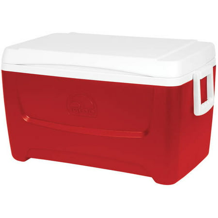 Igloo 48-Qt Island Breeze Cooler (Terrier Cooler)
