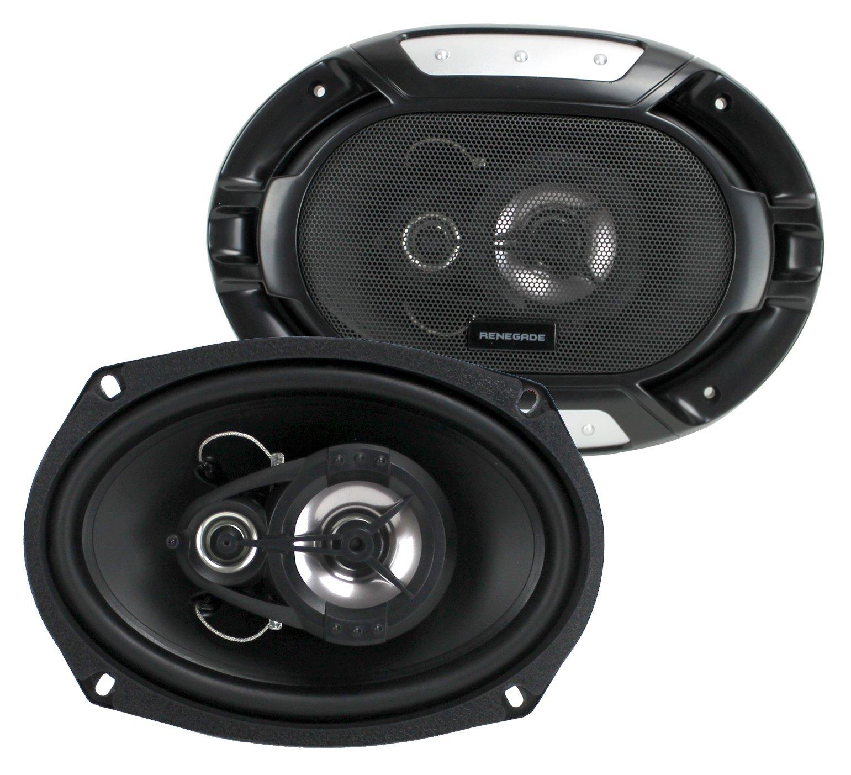 "2 BOSS P106DVC 10"" 4200W Car Subwoofers + Sealed Box+ 2-Ch"