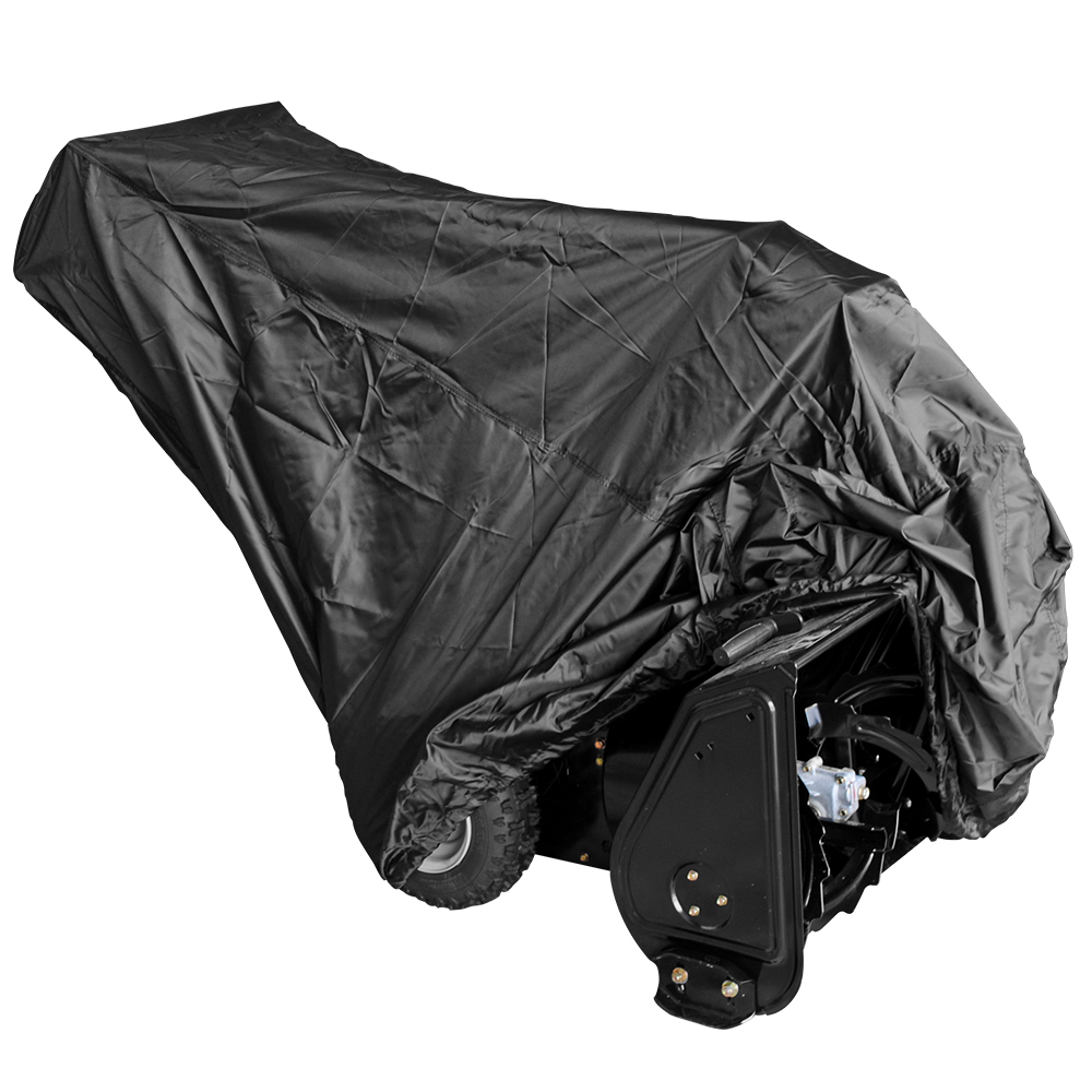 2-Stage Snow Blower or Snow Thrower Full-Fit Cover
