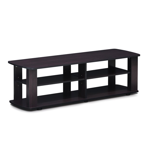 Furinno THE Entertainment Center TV Stand