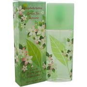 Green Tea Jasmine by Elizabeth Arden for Women - 3.3 oz EDT Spray