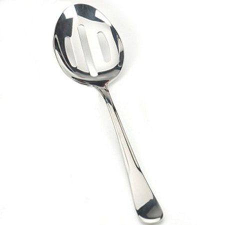 Endurance Montys Slotted Serving Spoon