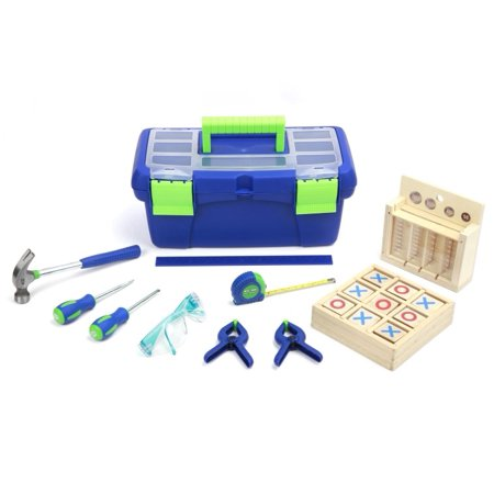 LeapFrog LeapBuilders 81 Piece...