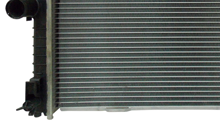New Radiator for Mazda 6 2009-2010 MA3010226 L51915200B