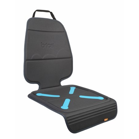 BRICA Elite Seat Guardian
