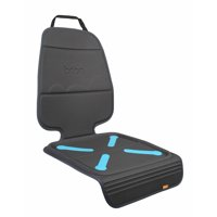 BRICA Elite Seat Guardian, Car Seat Protector, Multi