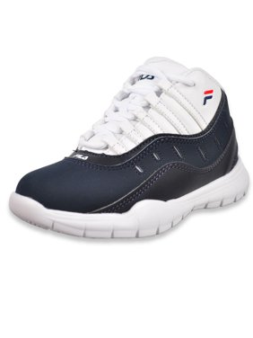 Fila All Boys Shoes