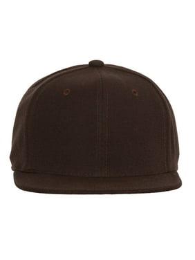 d5716dd705012 Product Image Academy Snapback Hat Cap
