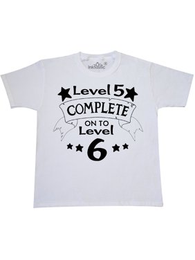 33f82e04f6f Inktastic Juniors Tops   T-Shirts - Walmart.com