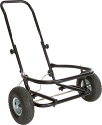 Miller Mfg Muck Cart