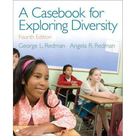 A Casebook For Exploring Diversity