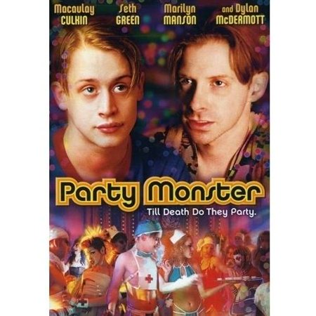Party Monster -