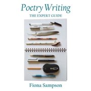 Poetry Writing : The Expert Guide