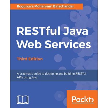 Restful Java Web Services, Third Edition](amazon web services luxembourg address)