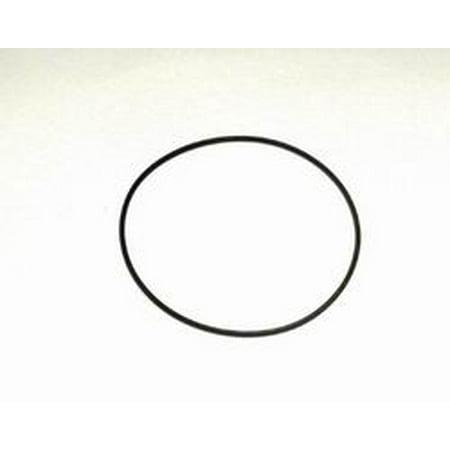 Mile Marker 402-03 Hub O-Ring