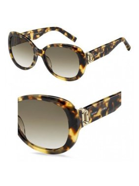 640cd716fb00 Product Image Marc Jacobs Marc 111/S Sunglasses
