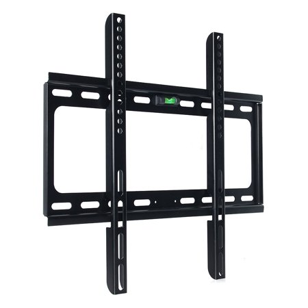 Lumsing Fix Tv Wall Mount Bracket For 26 60 Inch Lcd Led